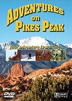 Adventures on Pikes Peak