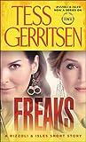 Freaks: A Rizzoli & Isles Short Story (English Edition)