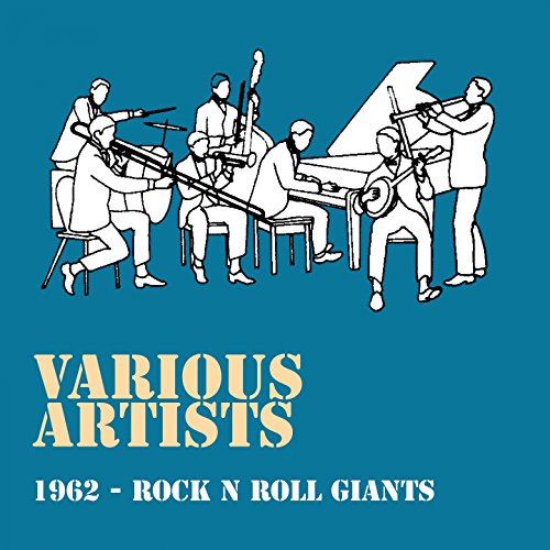 Bobby's Girl (feat. Wally Scoot And His Orchestra)
