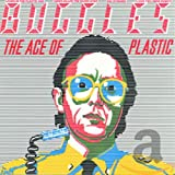 The Age of Plastic von Buggles
