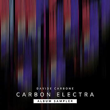 Carbon Electra (Album Sampler)
