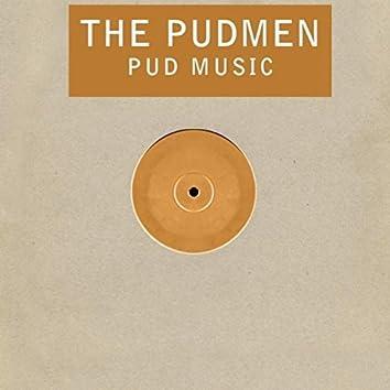 Pud Music