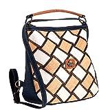 Montado Prestige Rucksackhandtaschen &...
