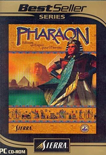 Pharaon Collection Best Seller