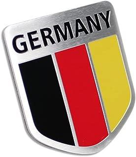 german car parts