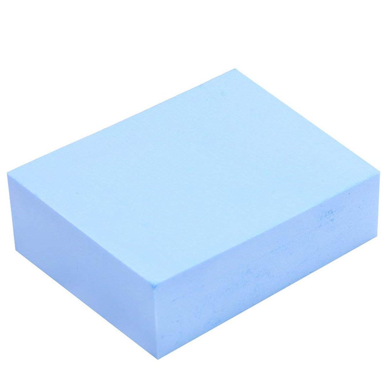 表面決定する購入Swiftgood シャワースポンジ、スーパーソフトバススポンジボディシャワーボール新生児風呂タオル洗濯Loofahパフスクラバー