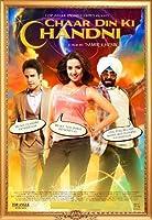 Chaar Din Ki Chandni (2012) (Hindi Movie / Bollywood Film / Indian Cinema DVD)