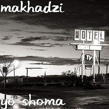Yo Shoma