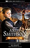 L.R.W. Lee's ANDY SMITHSON - BLAST OF THE DRAGON'S FURY (English Edition)