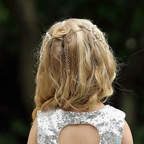 Accesorios para el pelo _image0