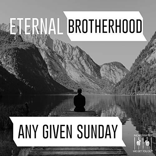 Any Given Sunday (Dio Instrumental)