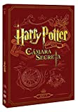 Harry Potter Y La Cámara Secreta. Ed19 [DVD]