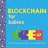 Blockchain for Babies: 0 (Baby University)