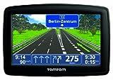 Tomtom GPS Xl 4et03