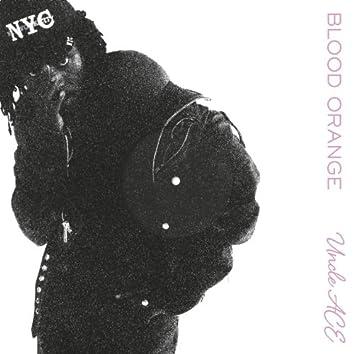 Uncle ACE (Remixes)