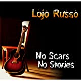 No Scars No Stories