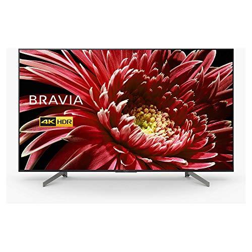 Sony KD-55XG8505 800 Hz TV