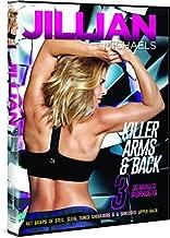 Jillian Michaels Killer Arms & Back