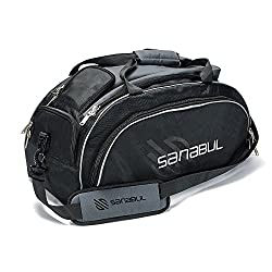 the most quality MMA gym bag