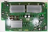 Pioneer 50' PDP-5060HD PDP-506PU AWV2210(ANP2102-E) X Main Board