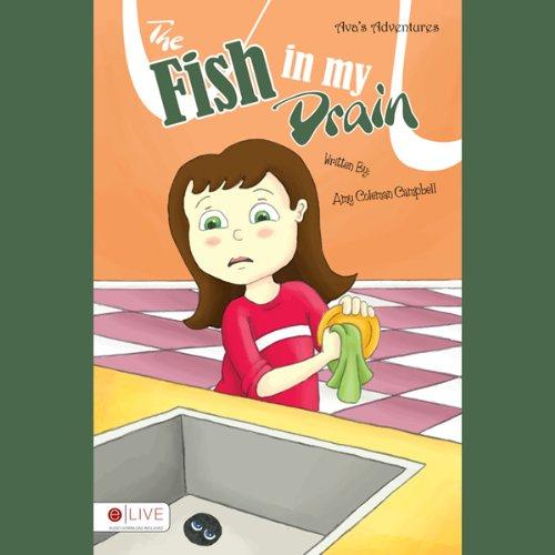 The Fish in My Drain  Audiolibri