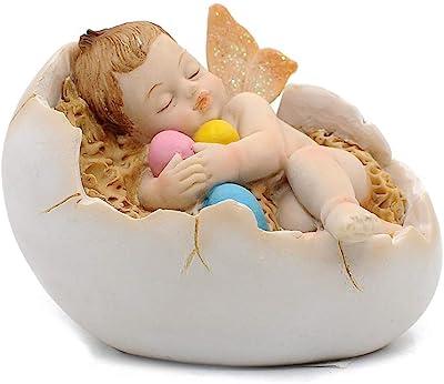 7.5Scale by Roman Distrubuted by Roman Inc 72813 7.5 Infant Jesus Figure Fontanini
