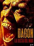 Dagon, La Secta Del Mar