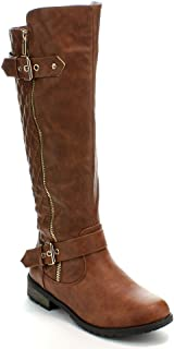 Forever Link Mango-21 Lady Boot