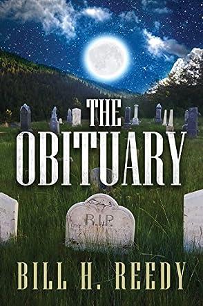 The Obituary R.I.P.