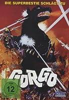 Gorgo - Die Superbestie schlägt zu
