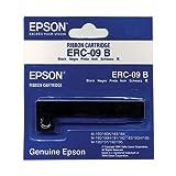 Epson AAC8001-90598