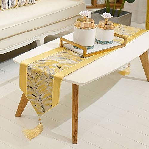 mantel tela mesa rectangular fabricante