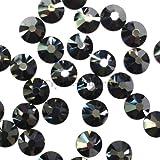 1440 Swarovski 2028 / 2038 16ss HOTFIX crystal...