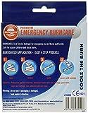 Zoom IMG-1 burnshield burn care e medicazione