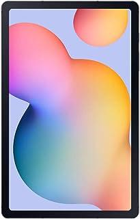 Samsung Tab S6 Lite Wi-Fi 64GB, Grey, SM-P610NZAAXSA