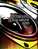 Introduction to Electroacoustics & Audio Amplifier Design