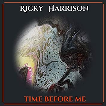 Time Before Me