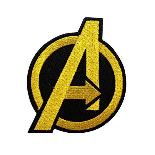 Cobra Tactical Solutions Avengers Agents of Shield