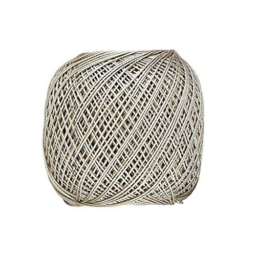 オリムパスレース糸