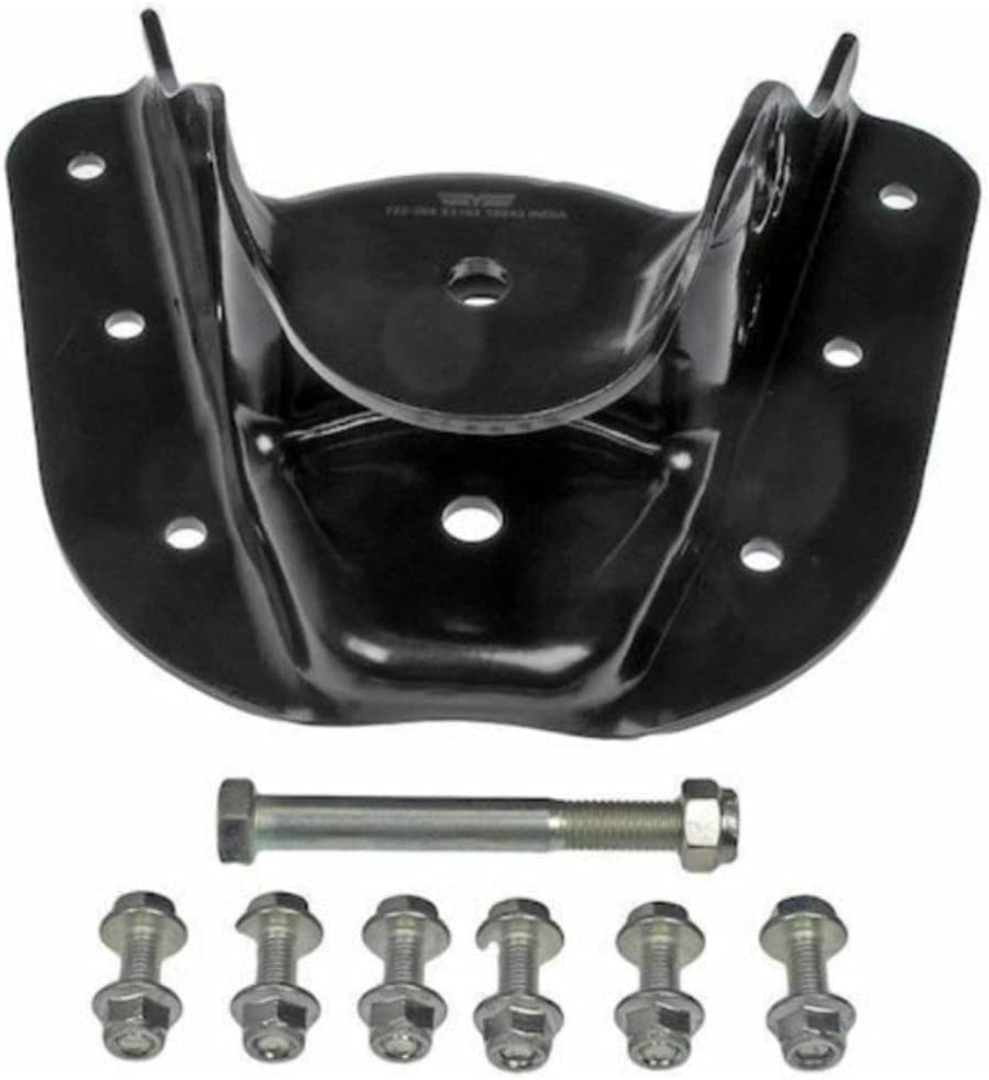 gift MGPRO New Replacements Rear Spring TR Leaf Hanger Forward excellence