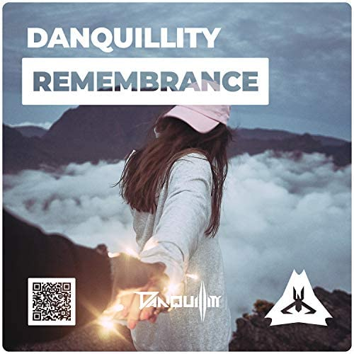 Danquillity