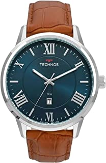 Relógio Technos 2115MTX