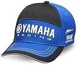 Yamaha Casquette Paddock 2018