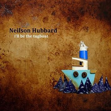 I'll Be the Tugboat