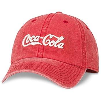 Best coca cola hat Reviews