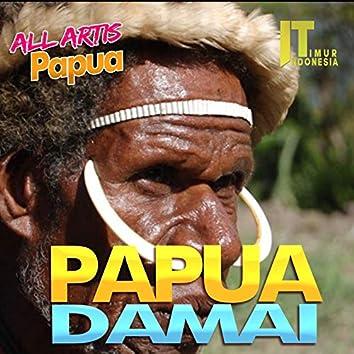 Papua Damai