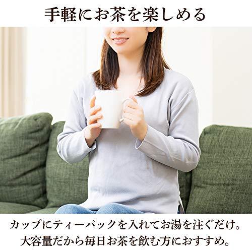 アイリスプラザ ジャスミン茶 ティーパック 2g×100包 200g 三角ティーバック