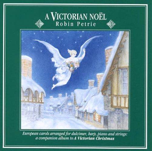 Victorian Noel