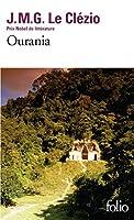 Ourania (Folio)