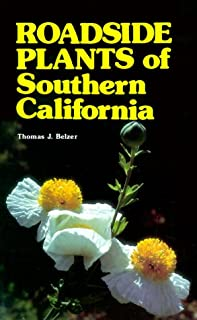 southern california trading company